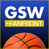 Warriors FanFront
