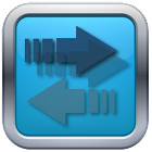 GrooVe Forwarder icon