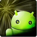 Torchlight PRO icon