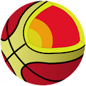 BasketInside icon