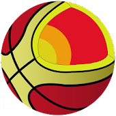 BasketInside