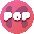 K-pop Karao.. file APK for Gaming PC/PS3/PS4 Smart TV