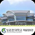 SKKU Library icon