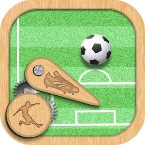 Kickboard – Soccer Pinball for PC and MAC