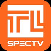 스펙TV 교육방송 100% 무료인강 40개