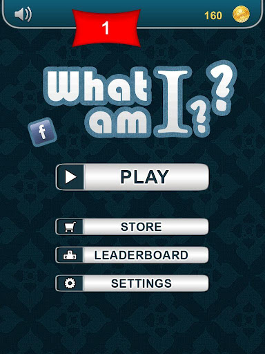 What am I? - Little Riddles  screenshots 7