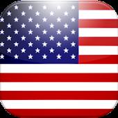 USA Radio Stations