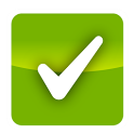 Grocery list - Greenlist icon