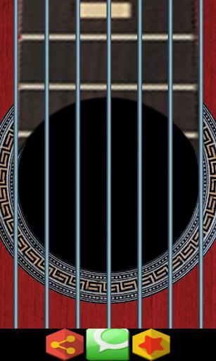【免費娛樂App】吉他-APP點子