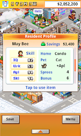 Venture Towns Screenshot 11