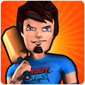 Hitout Heroes icon