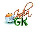 India GK Quiz