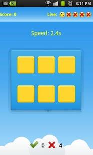Memory Magic 解謎 App-愛順發玩APP