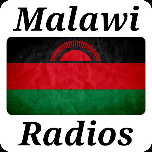 Malawi Radios - Wailesi Patali