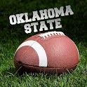 Schedule Oklahoma St Football