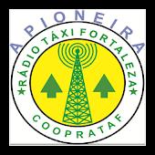 Rádio Táxi Fortaleza
