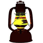 Lamp Flashlight