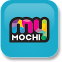 My Mochi mLoyal App icon