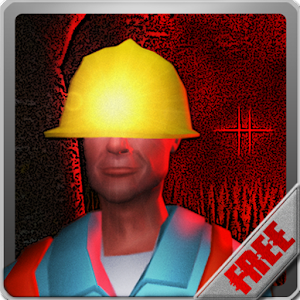 Surviving Free for PC and MAC