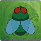 Bug Catcher icon