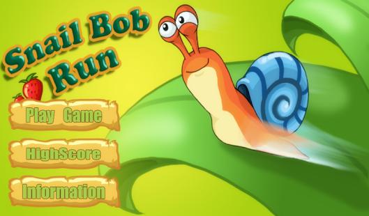 蝸牛賽跑|玩娛樂App免費|玩APPs
