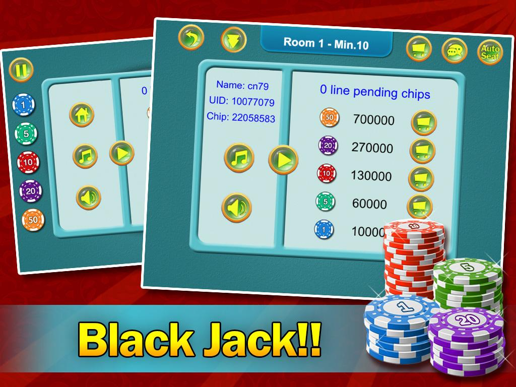 black jack strategie deutsch