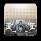 RadioMania icon