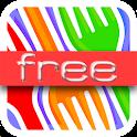 Recetas Sencillas Free