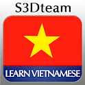 Learn Vietnamese Communication