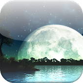 Moonlight Wallpapers HD