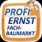 Profi Ernst icon