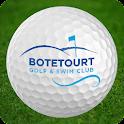 Botetourt Golf and Swim Club