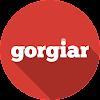 Gorgiar