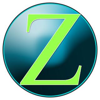 Zdialer_backdated