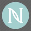 Nerium icon