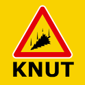 IKEA KNUT icon