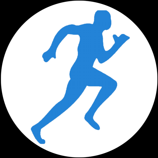 Running Time Calculator