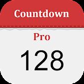 Countdown Widget Pro