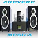 CHEVERE MUSICA icon