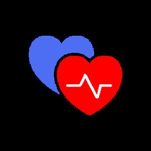 血圧手帳 APK