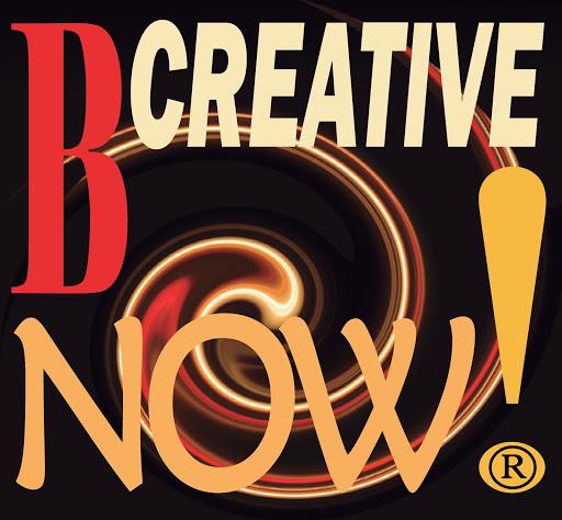 B Creative Now