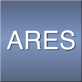 Ares - Czech business entities