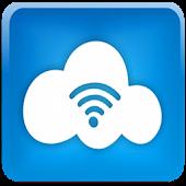 Wi-Fi Disk