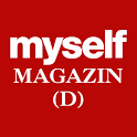 Myself Magazin (D) icon