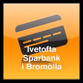 Ivetofta Sparbank i Bromölla