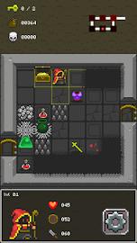 Rogue's Tale Screenshot 8
