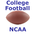 NCAA College Football History logo