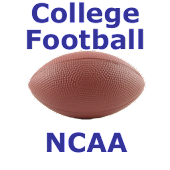 NCAA College Football History