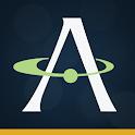 ASTROmobile14 icon