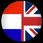 Woordenboek Engels Nederlands